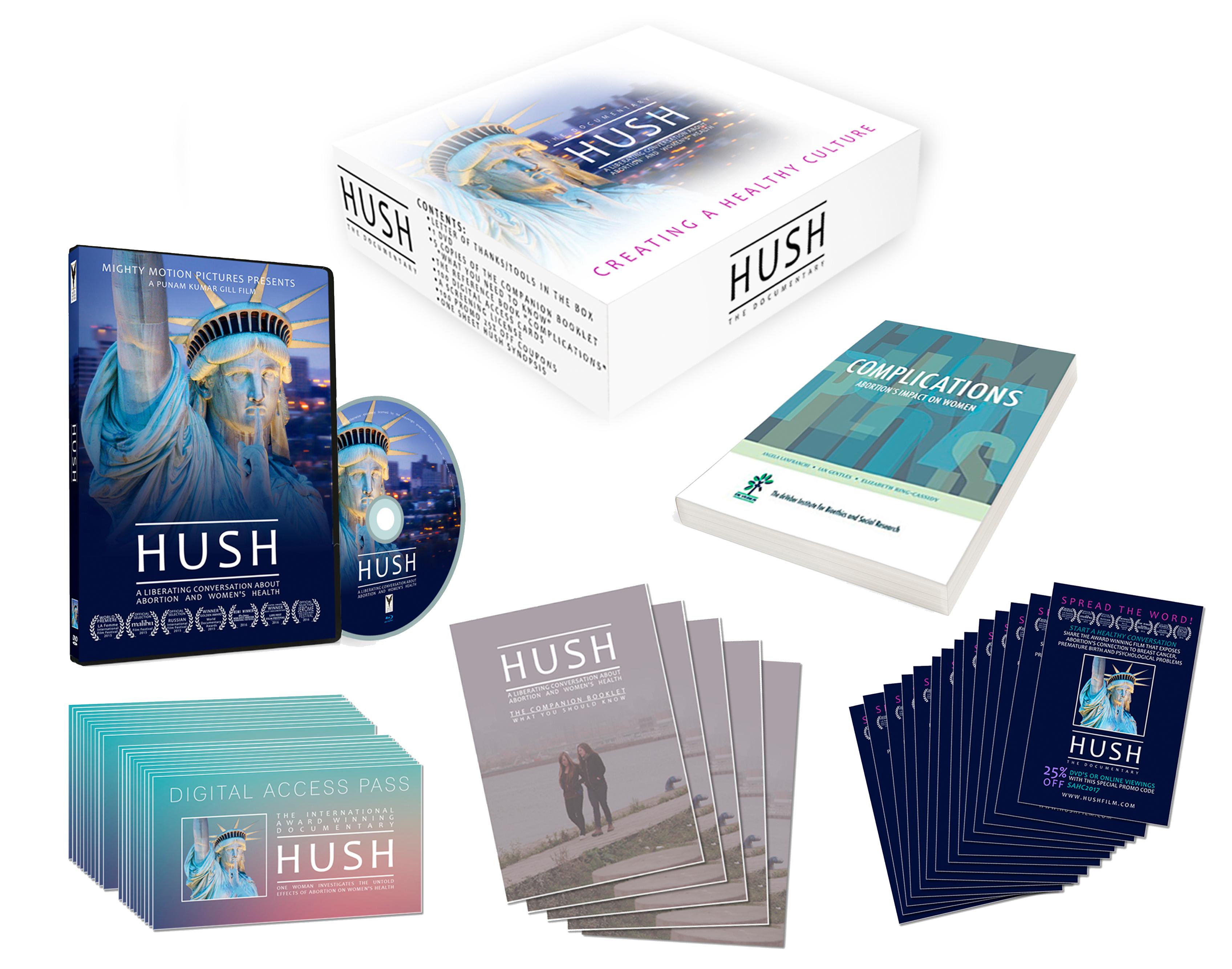 hush-largebundle.png